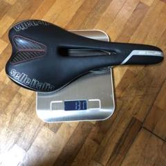 "Thumbnail of ""Selle Italia SLR Kit Carbonio Flow サドル"""