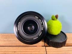 "Thumbnail of ""Minolta MD 35mm f2.8 ⭐️フィルムカメラ⭐️"""