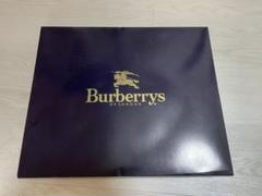 "Thumbnail of ""Burberry タオルシーツ ダブルサイズ バーバーリー"""