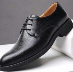 """Thumbnail of """"フォーマルシューズ ビジネスシューズ メンズ 歩きやすい 革靴 メンズシュー9"""""""