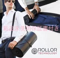 """Thumbnail of """"新品 ROLLOR スーツ持ち運び快適 旅行 出張 スーツケース"""""""