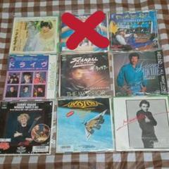 "Thumbnail of ""80年代 EPレコード 80's 洋楽 ⑥ 9枚セット"""