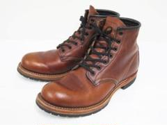 """Thumbnail of """"RED WING 現行タグ 9016 BECKMAN ROUND ワークブーツ"""""""