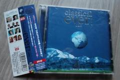"""Thumbnail of """"CLASSICAL EVER! ONE クラシック オムニバスCD"""""""