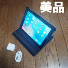 "Thumbnail of ""即日発送可 美品 apple iPad 第三世代  16GB 9.7インチ大画面"""