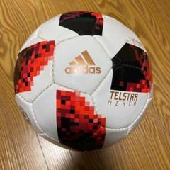 """Thumbnail of """"ロシアワールドカップ サッカーボール 5号 TELSTAR"""""""