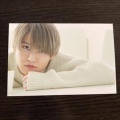 "Thumbnail of ""白岩瑠姫ポストカード"""
