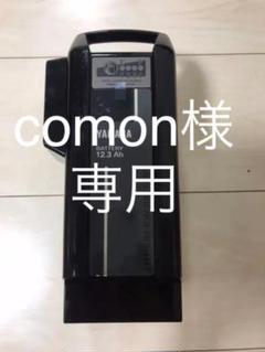 """Thumbnail of """"YAMAHA・BRIDGESTONE 共通バッテリー 12.3Ah   美品"""""""