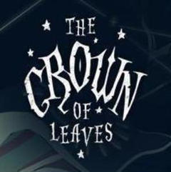 "Thumbnail of ""【Steam】The Crown of Leaves"""