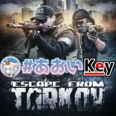 "Thumbnail of ""PC★Escape from Tarkov"""