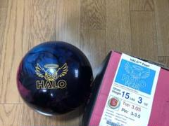 "Thumbnail of ""ROTO GRIP HALO PEARL"""