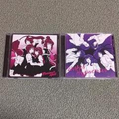 "Thumbnail of ""「聖痕のクェイサー」エンディングテーマ~Passionate squall"""