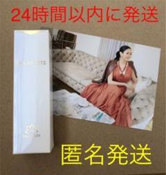 "Thumbnail of ""✨即購入OK✨MIKAWHITE(ミカホワイト)"""