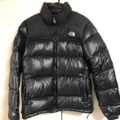 "Thumbnail of ""NORTH FACE ヌプシ"""