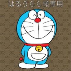 "Thumbnail of ""木下大サーカス招待券"""
