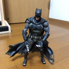 "Thumbnail of ""プレイアーツ改 Batman vs Superman: Dawn of Jus…"""