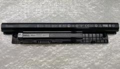"""Thumbnail of """"DELL ノート用バッテリー 40Wh Type XCMRD"""""""