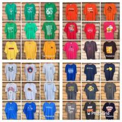"""Thumbnail of """"USA古着 ビッグサイズTシャツ 36枚 まとめ売り P7"""""""