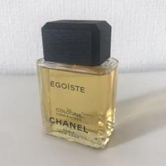 "Thumbnail of ""CHANEL EGOISTE COLOGNE CONCENTREE 75ml"""