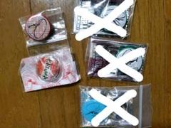 "Thumbnail of ""川村壱馬 サイン缶バッジ"""
