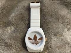 """Thumbnail of """"アディダス腕時計 adidas"""""""