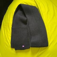 "Thumbnail of ""North face purple label マフラー GUCCI hyke"""