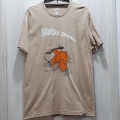"Thumbnail of ""最終価格 ユニクロ UT XL 少年ジャンプドラゴンボールヤムチャTシャツ"""