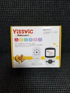 """Thumbnail of """"ベビーモニター Yissvic"""""""