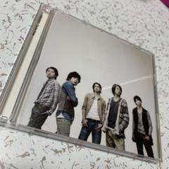 "Thumbnail of ""嵐 ARASHI To be free"""