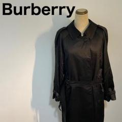 "Thumbnail of ""ビンテージ 90's バーバリー Burberry ステンカラーコート"""