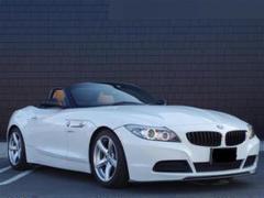 "Thumbnail of ""BMW Z4 sDrive20i E89 2012年式 車検有り"""
