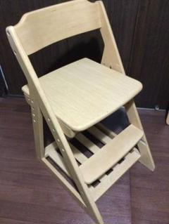 椅子 ニトリ 学習 【2021年最新版】学習椅子の人気おすすめランキング15選【入学祝に最適プレゼント】|セレクト