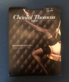 "Thumbnail of ""Chantal thomass ストッキング 新品"""