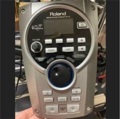 """Thumbnail of """"Roland モジュール TD-15"""""""