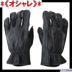 "Thumbnail of ""《オシャレ》 日本製 開催 対応 耐熱レザーグローブ 耐熱 A/テオゴニア 83"""
