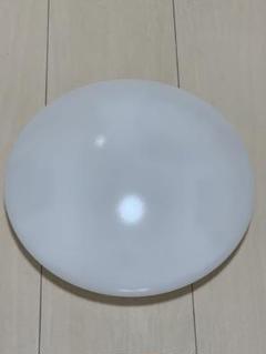 "Thumbnail of ""LEDシーリングライト24W 〜6畳"""