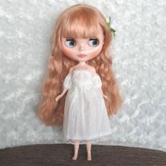 """Thumbnail of """"ブライス ワンピース ドレス ホワイト"""""""