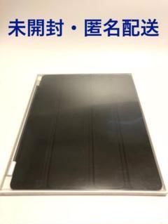 "Thumbnail of ""Apple MD301FE/A [iPad Smart Cover ブラック]"""