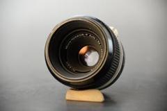 """Thumbnail of """"Nikon Micro Nikkor-P Auto 55mm f3.5 非Ai"""""""