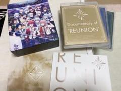 "Thumbnail of ""アイナナ REUNION 円盤 初回限定盤"""
