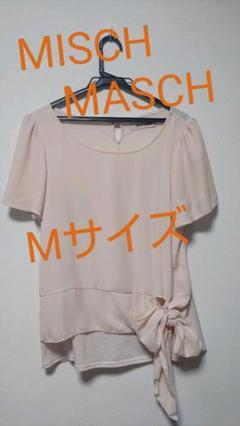 """Thumbnail of """"MISCH MASCHの半袖カットソー"""""""