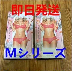 "Thumbnail of ""2枚 Mサイズ 【大人気】 プリンセススリム"""