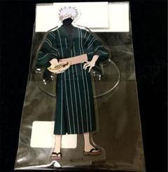 """Thumbnail of """"NARUTO はたけカカシ アクリルスタンド"""""""