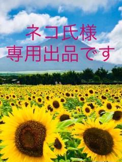 "Thumbnail of ""ご希望商品"""