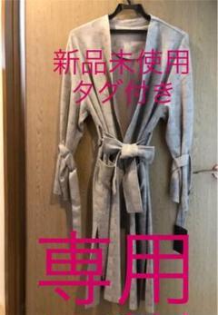 "Thumbnail of ""デザインコート 春コート"""