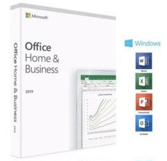 """Thumbnail of """"Office2019 Home&Business Office2019"""""""