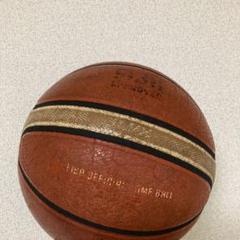 """Thumbnail of """"バスケットボール7号"""""""