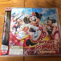 "Thumbnail of ""東京ディズニーランドⓇベリー・ベリー・ミニー!"""