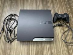 """Thumbnail of """"[ジャンク]SONY PlayStation3 CECH-2000A"""""""