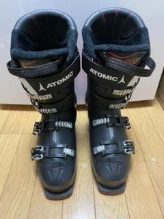 "Thumbnail of ""ATOMIC(アトミック)HAWX100 PRIME 27.5cm"""
